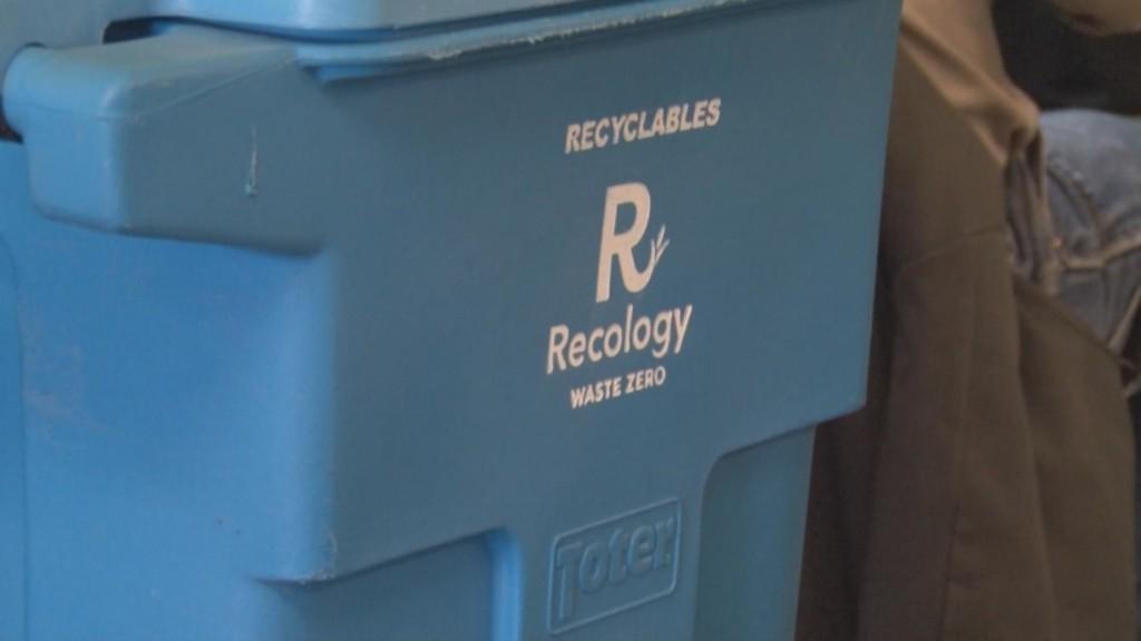 barren county authorities investigating mischievous trash
