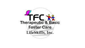 Information Meeting @ LifeSkills, Inc Therapeutic Foster Care | Bowling Green | Kentucky | United States