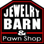 jewelry-barn-logo