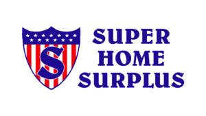 Super-Home-Surplus