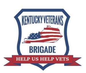 Kentucky Veterans Brigade Presents Kamo to Katwalk @ The Ballroom at the La Gala  |  |  |