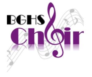 "BGHS Presents ""Acapalooza 2019!"" @ Bowling Green Junior High School   Bowling Green   Kentucky   United States"