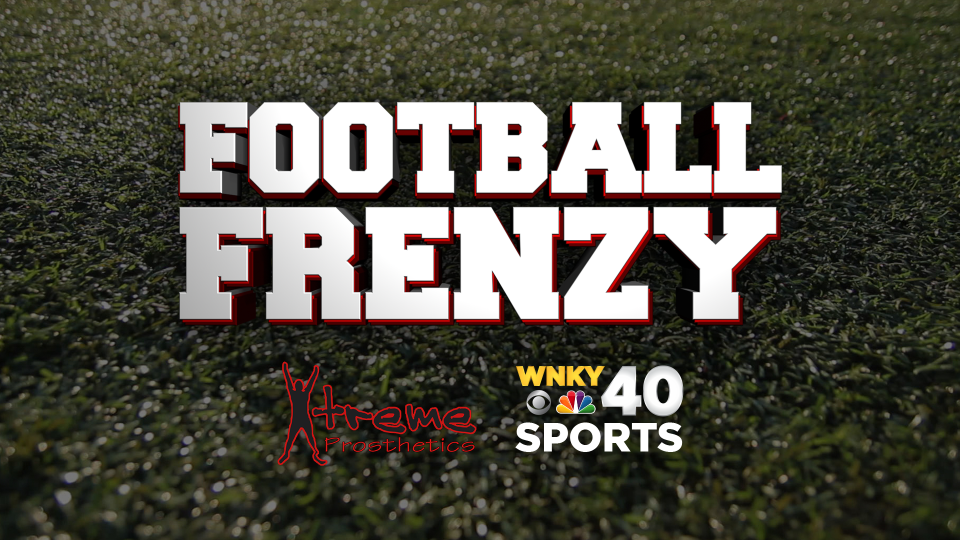 Football-Frenzy-Page