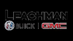 Leachman-Logo1