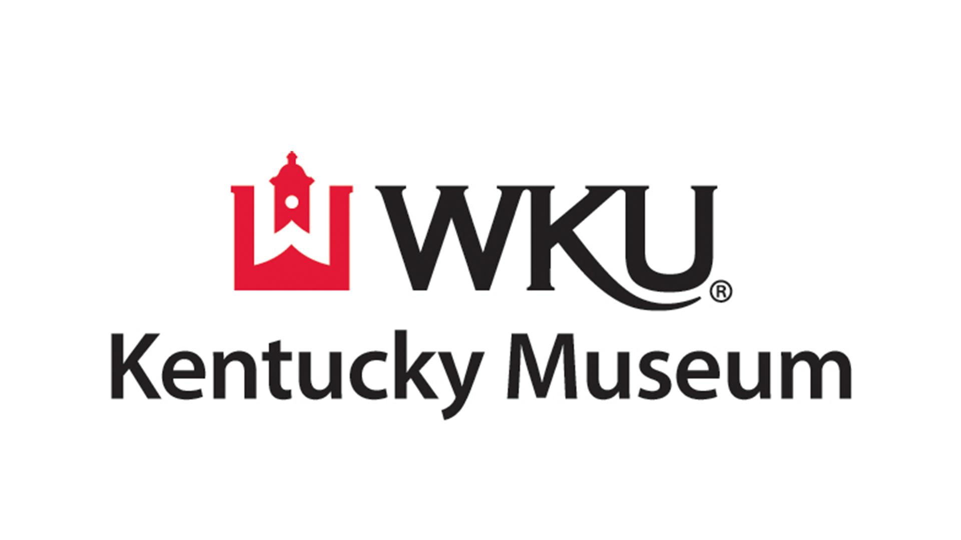 Kentucky-Museum