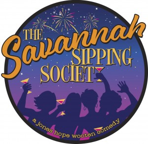 Far Off Broadway Players present Savannah Sipping Society @ The Plaza Theatre |  |  |