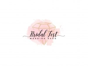 Bridal Fest Wedding Expo @ Sloan Convention Center