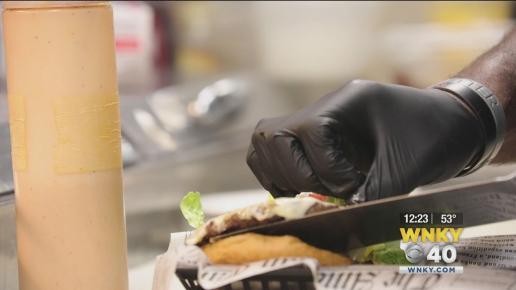 Let's Make A Meal – The Smug Beagle