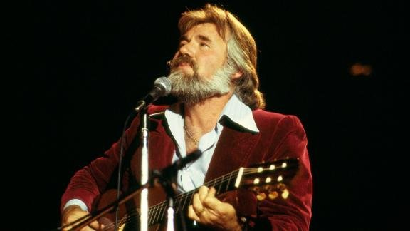 200321051959 03 Kenny Rogers File Live Video