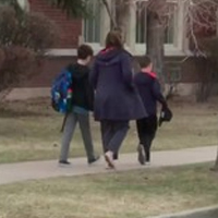 Denver School Closings