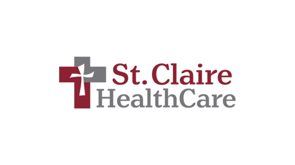 St Claire Healthcare