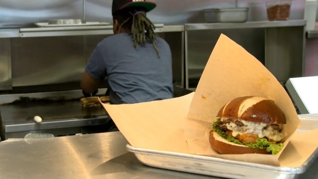 Burger And Bowl Lmam.00 01 44 36.still001
