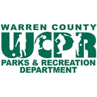 Wc Parks And Rec Logo