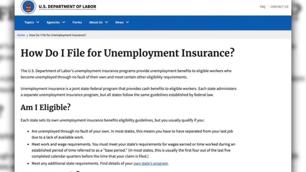 Bhdn Bu 27th Record 6m File For Unemployment Last Week Cnna St1 1000000005b9a07c 174 0.00 01 16 03.still001