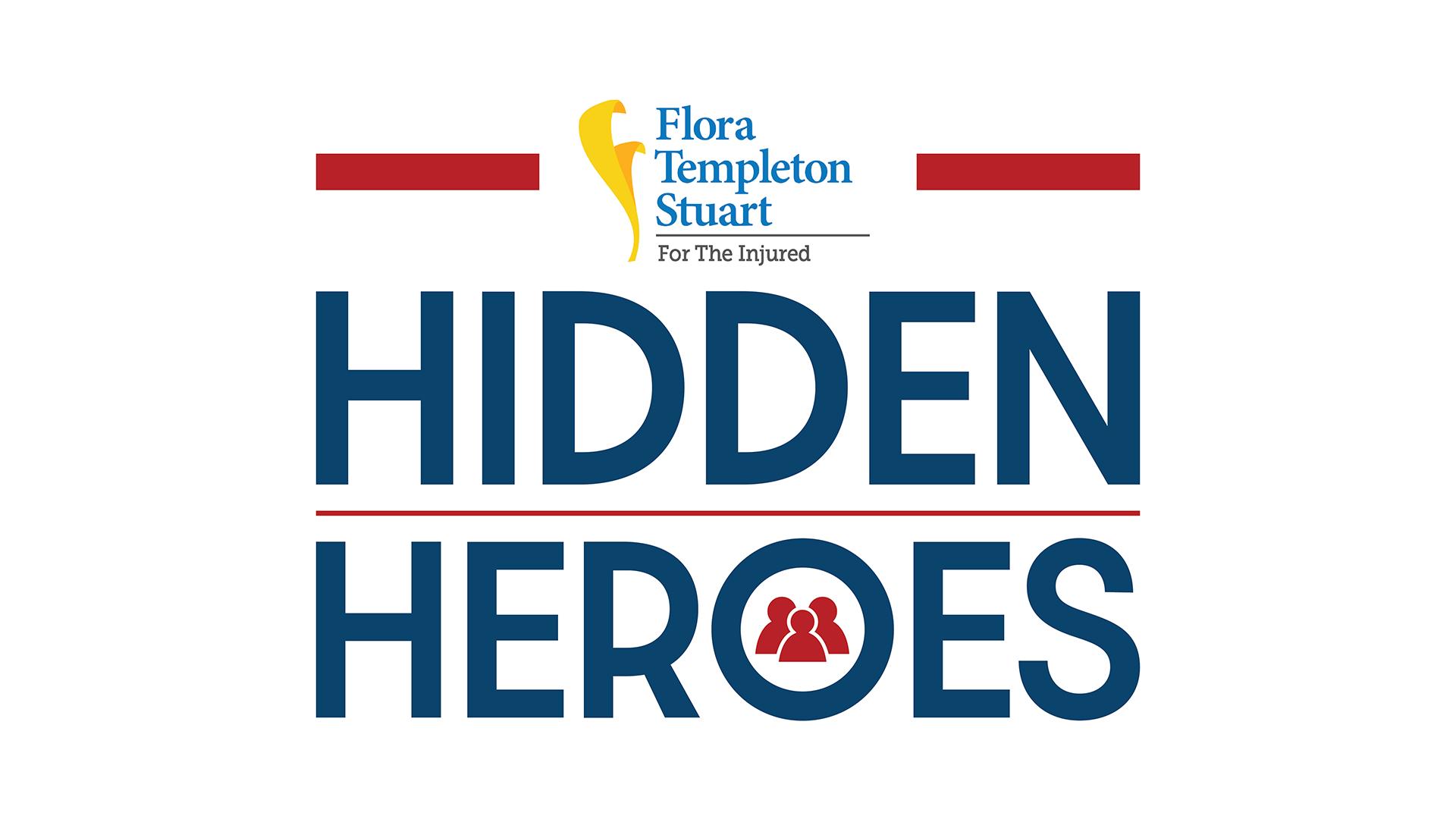 Hidden Heroes Feature Image