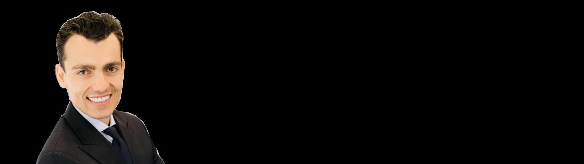 Salameh Web Logo