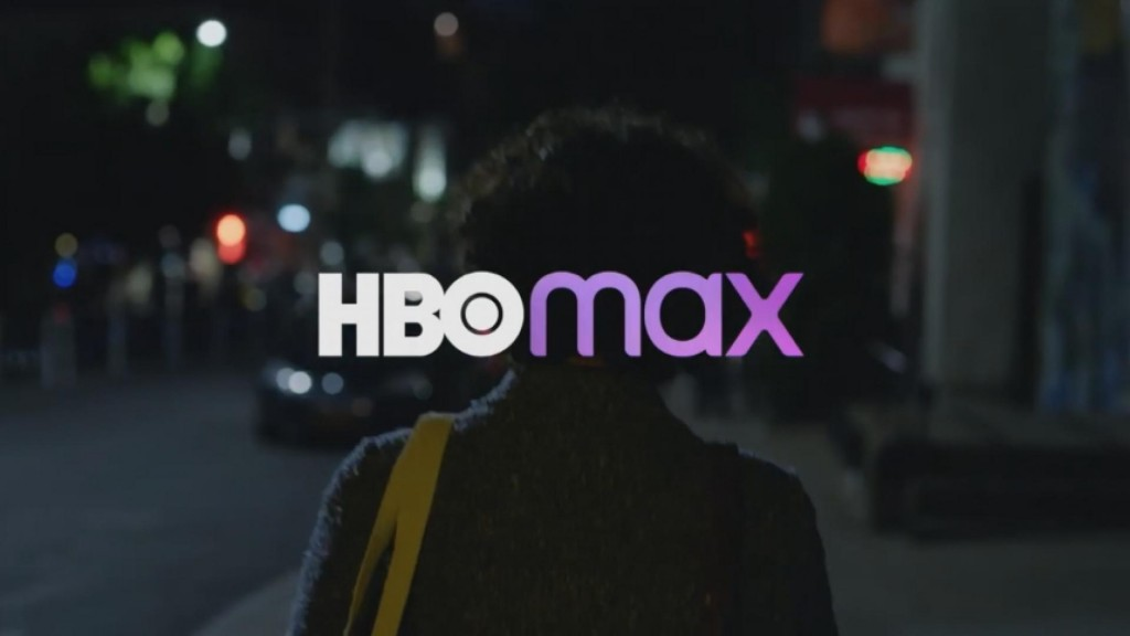 Hbo Max Enters Crowded Streaming Field