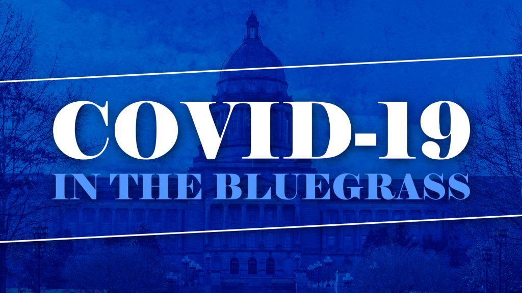 Covid Bluegrass 1024x576