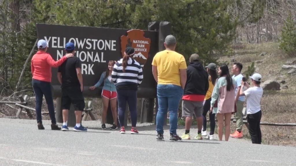 Nc Yellowstone0519 1920x1080