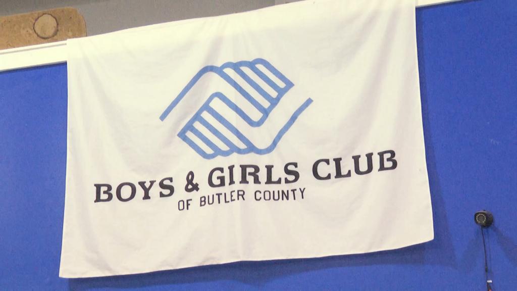 Boys And Girls Club Pkg.00 00 00 00.still001
