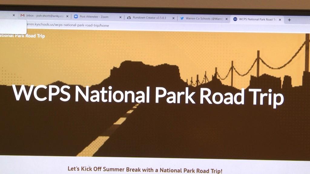 National Park Digital.prproj0