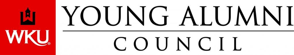 Wku Young Alumni