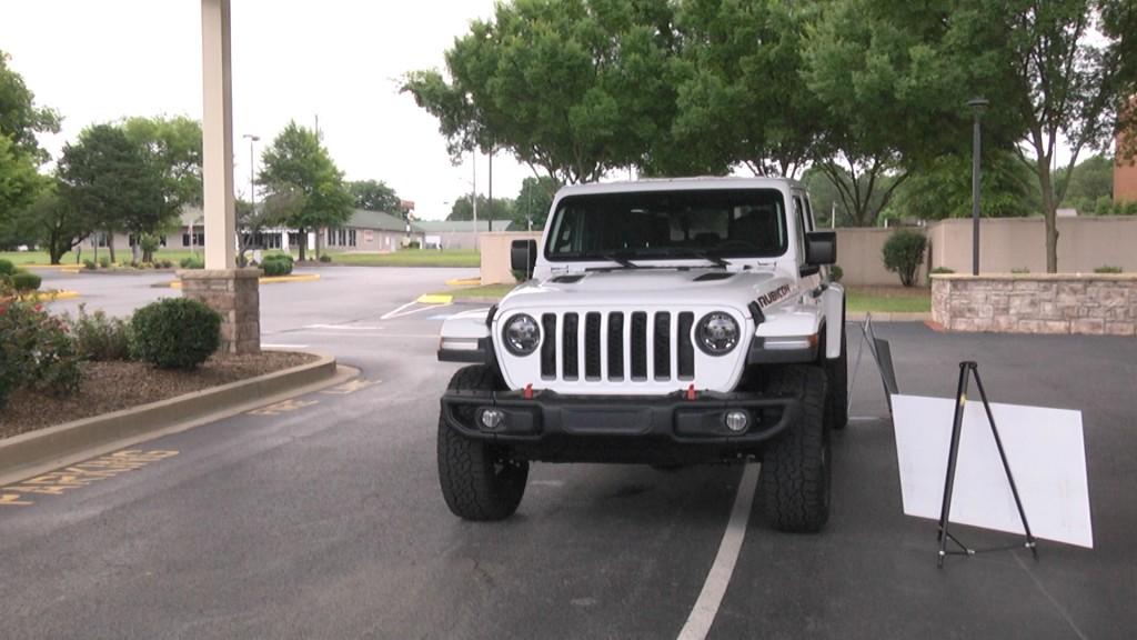Ksp Jeep Pic0