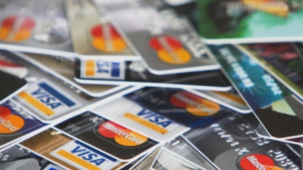Nc Creditcardrewards0623 1920x1080