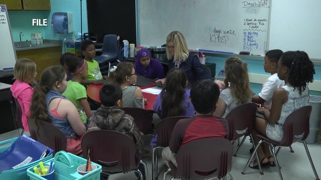 Preparing Teachers Vo