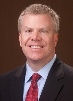 Todd Stewart