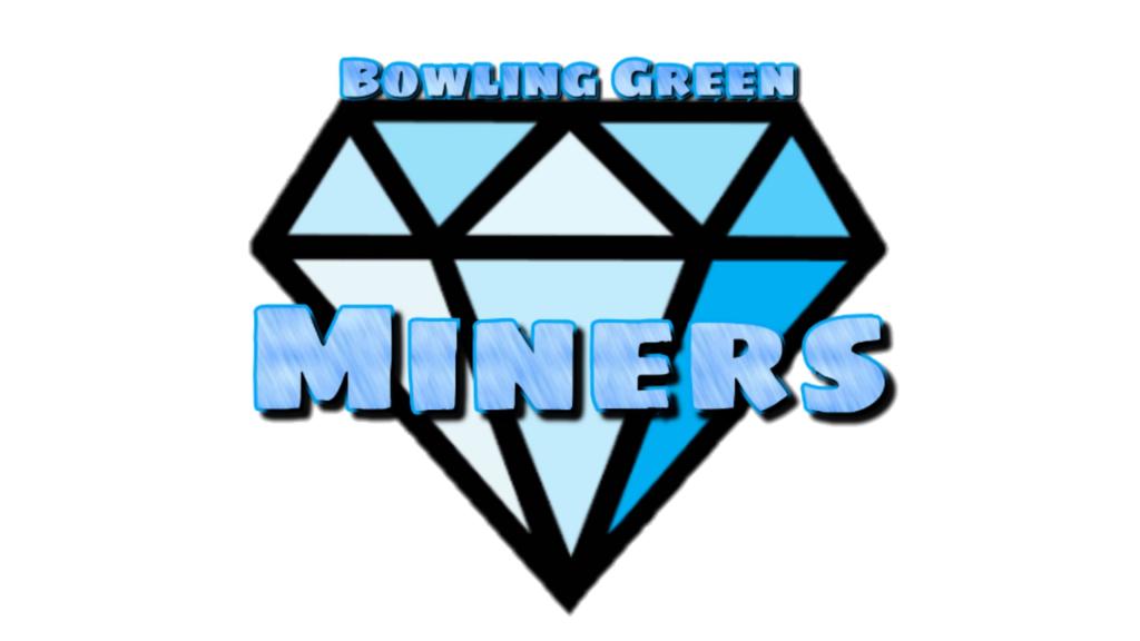 Bg Miners