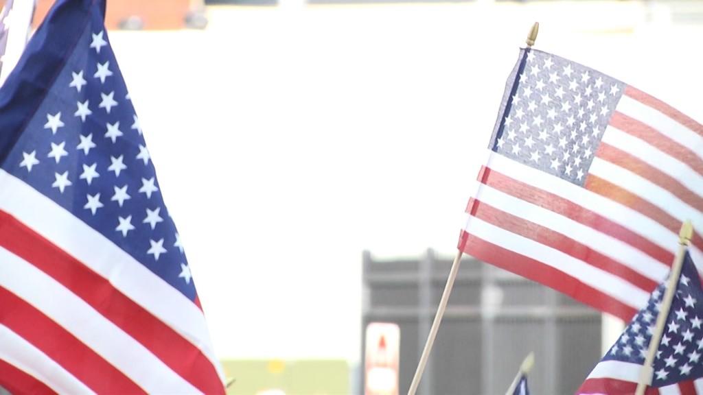 Flag Ordinance Pic0