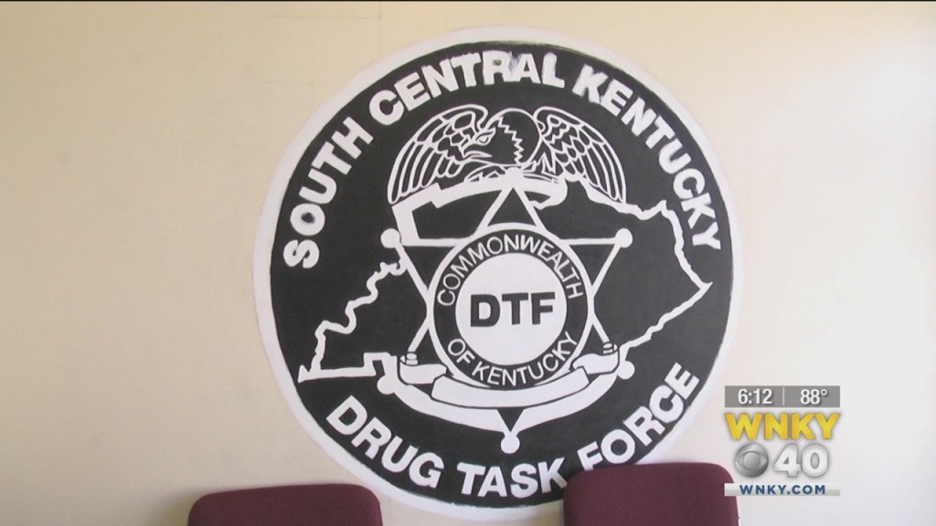 Drug Task Force Federal Help Vo 070920