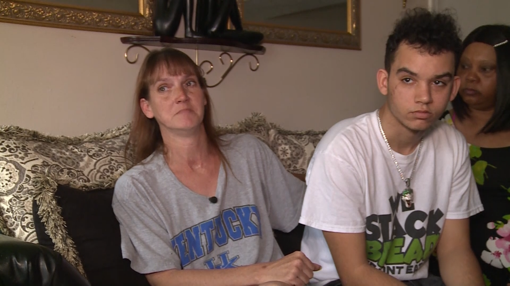 Bhdn Ne 029we Ky Mom Files Complaint Over Bipolar Son S Arrest Cnna St1 1000000005dc7092 174 0
