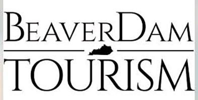 Beaver Dam Tourism Commission Logo