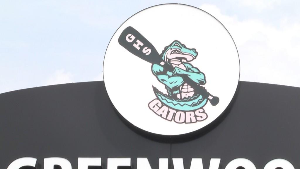 Gator Grads Pic0