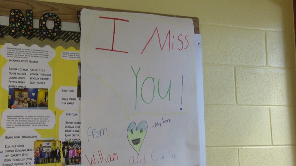 I Miss You0