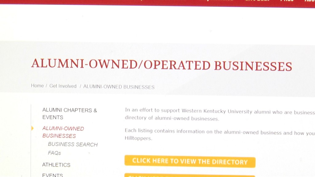 Wku Alumni Business Pic0