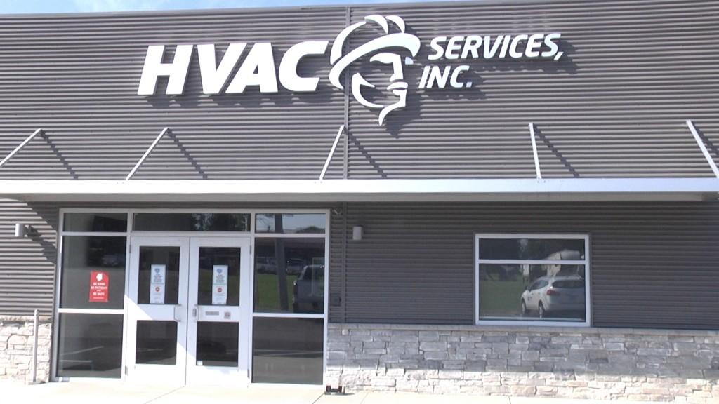 Hvac Pic0