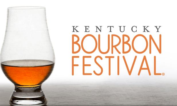 Ky Bourbon Festival