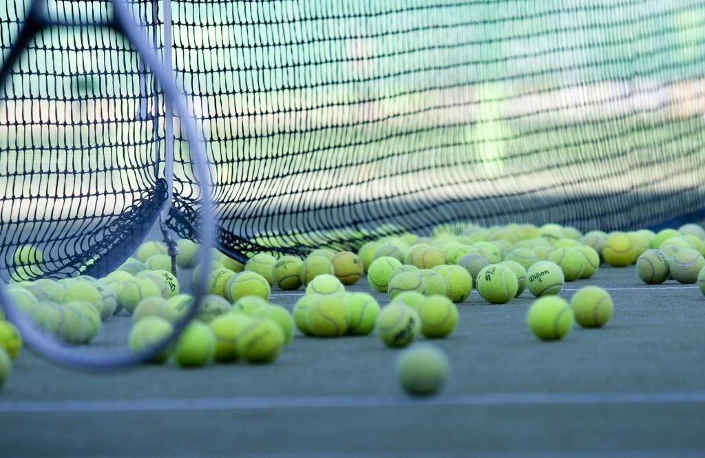 Tennis 2100437 1920