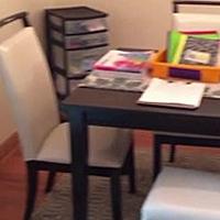Virtual Workspace Setup