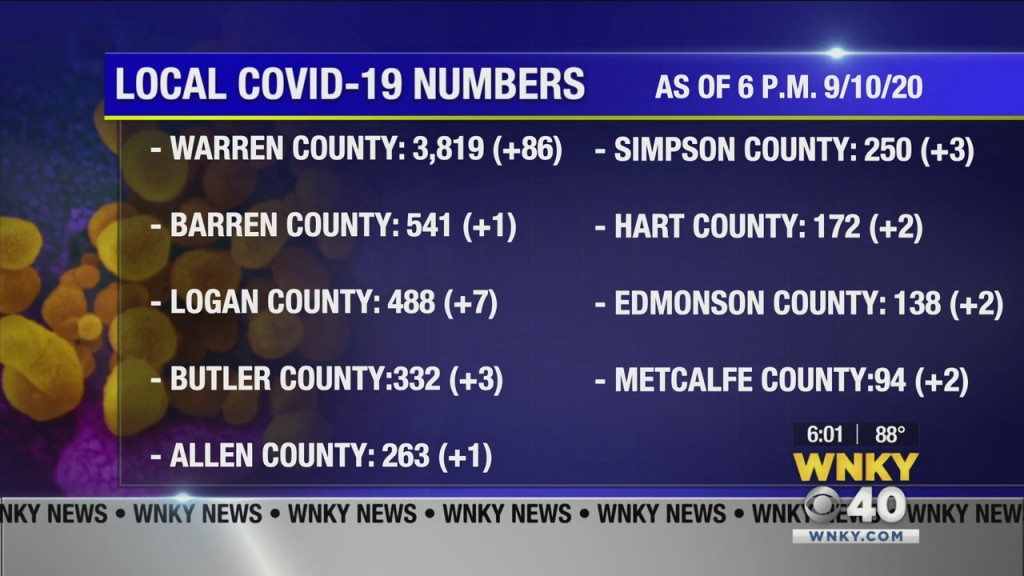Local Numbers Gfx 091020