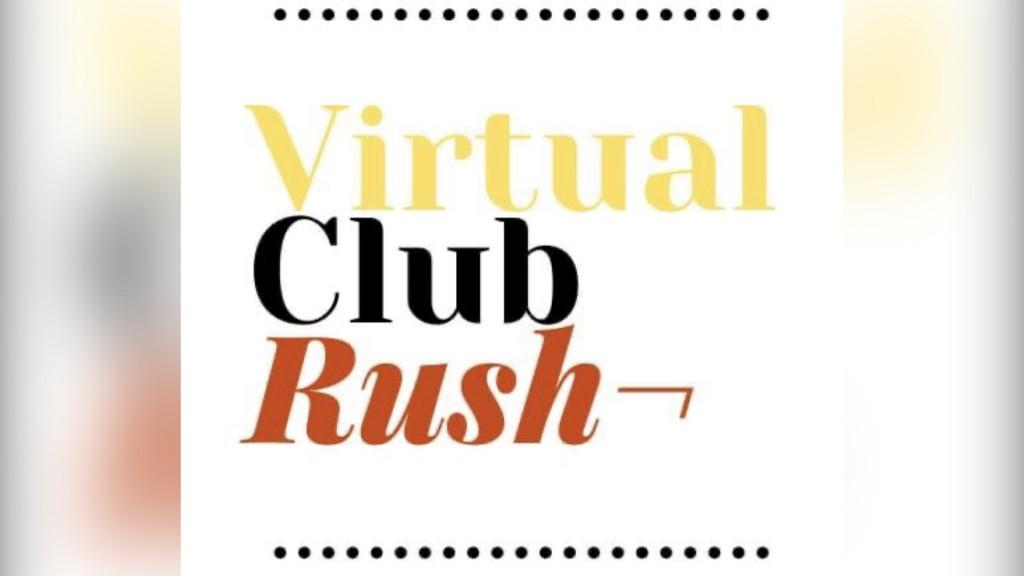 Club Rush Pic0