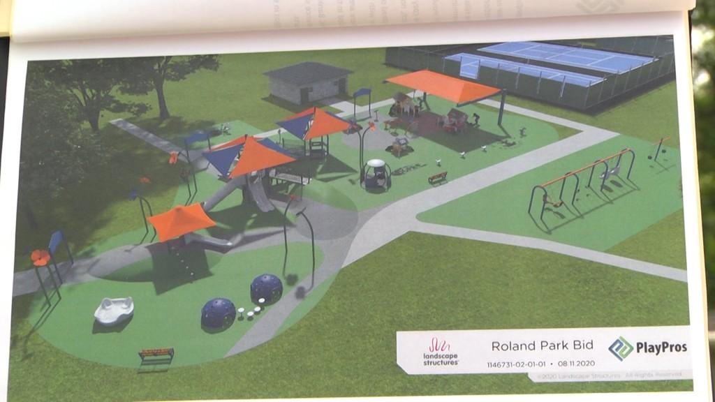 Playground Disability Inclusion Vo 070820.00 00 23 08.still001