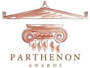 Parthenon Awards