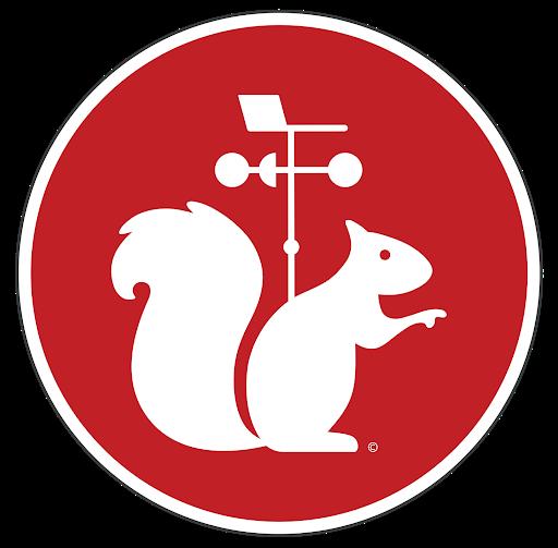 White Squirrel Weather