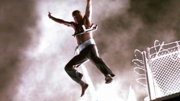 161215104927 Die Hard 1 Live Video