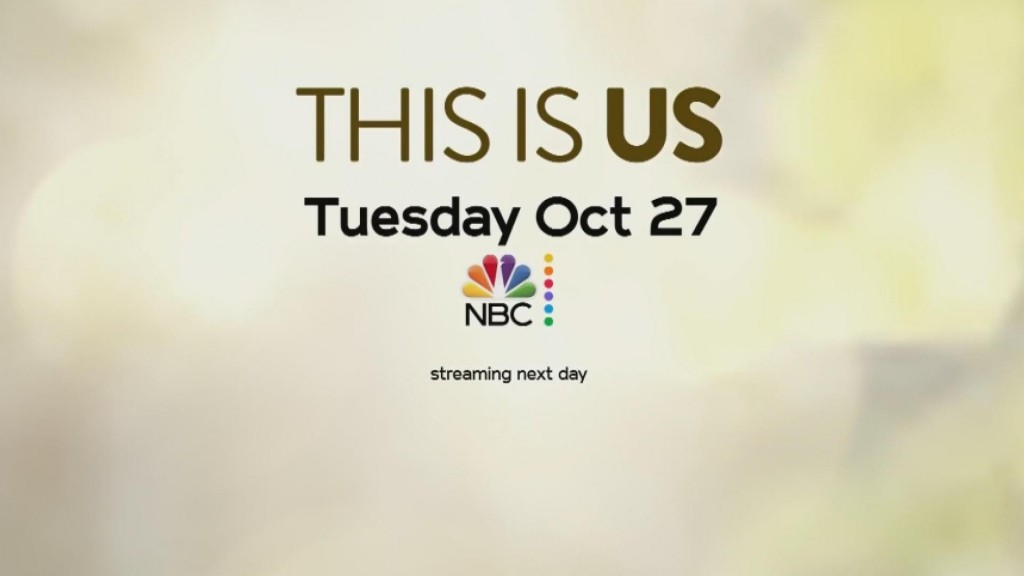 """this Is Us"" Returns!"