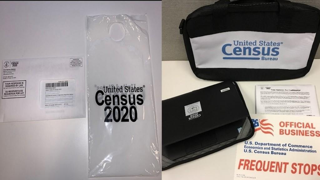 Bhdn Na 31su File Covid Census Bureau Delays Field Work Aga Cnna St1 1000000005b7cd66 174 0.00 00 03 25.still001